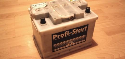 billigbatterie