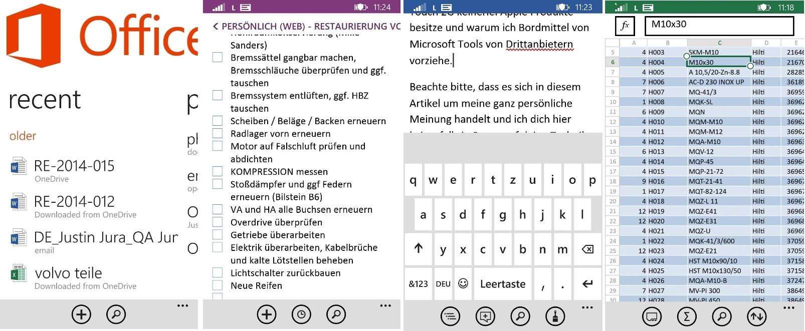 unterstützt whatsapp noch nokia lumia 610