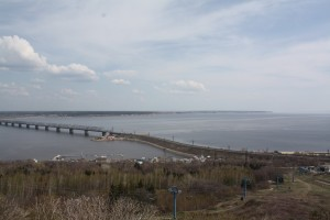 von-moskau-zum-baikal-uljanowsk