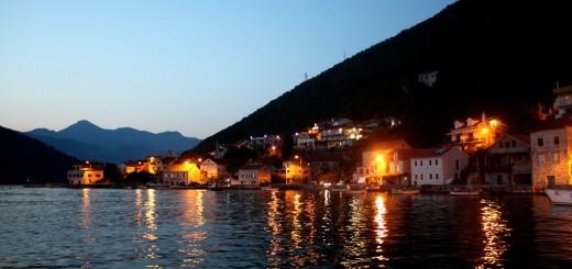 ortsunabhängigkeit montenegro